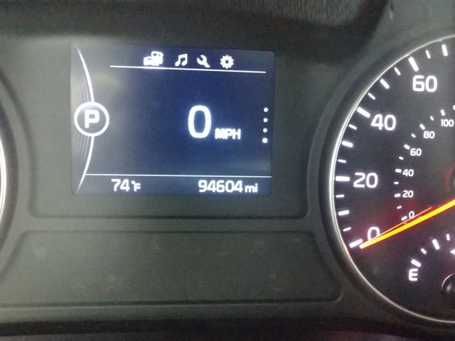 Kia Optima 2017 price $17,650