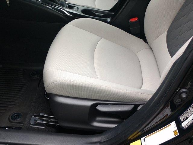 Toyota Corolla 2020 price $20,950