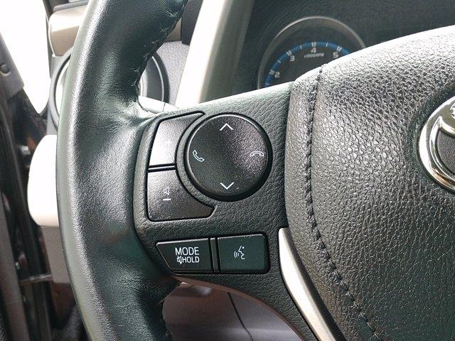 Toyota RAV4 2018 price $27,768