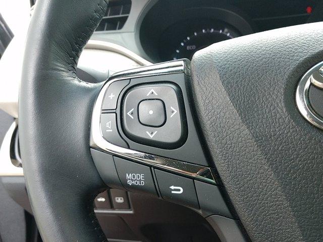 Toyota Avalon 2018 price $35,450