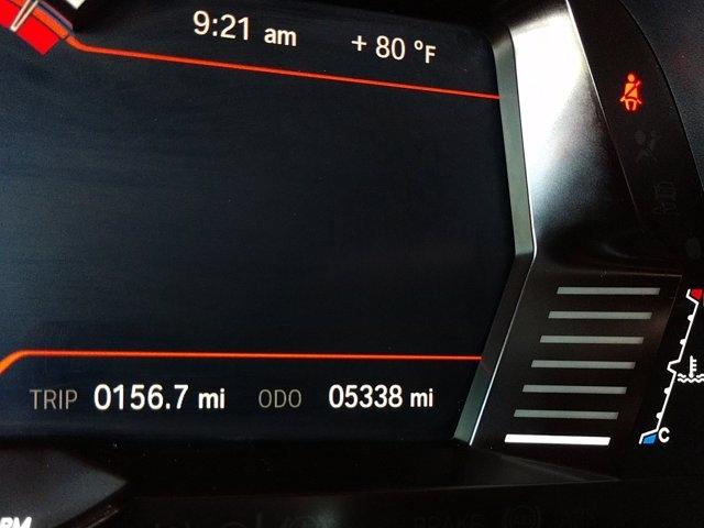 Toyota GR Supra 2021 price $52,900