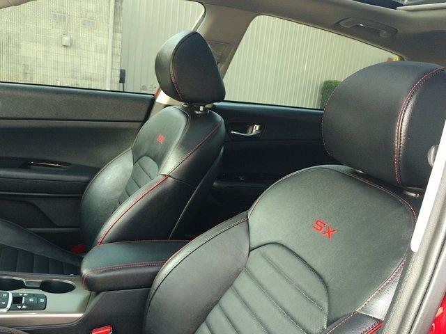 Kia Optima 2019 price $27,414