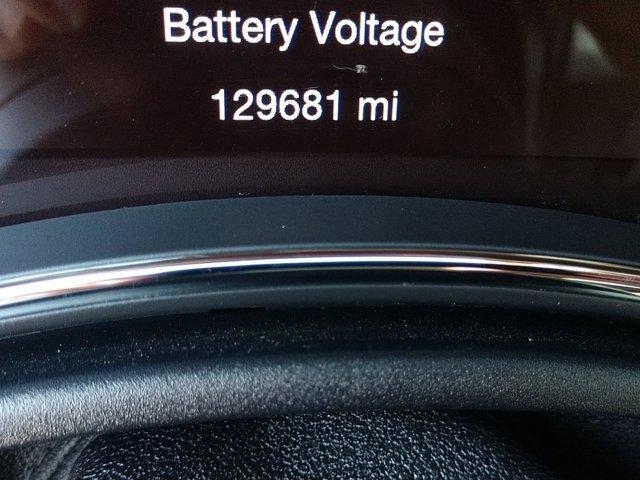 Dodge Durango 2016 price $21,256