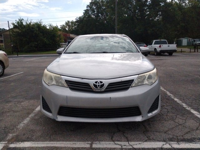Toyota Camry 2013 price $11,850