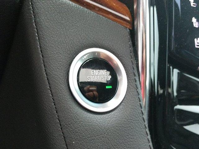 Cadillac Escalade 2015 price $39,655