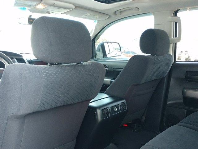 Toyota Tundra 2011 price $16,450