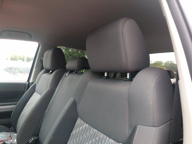 Toyota Tundra 2020 price $49,675