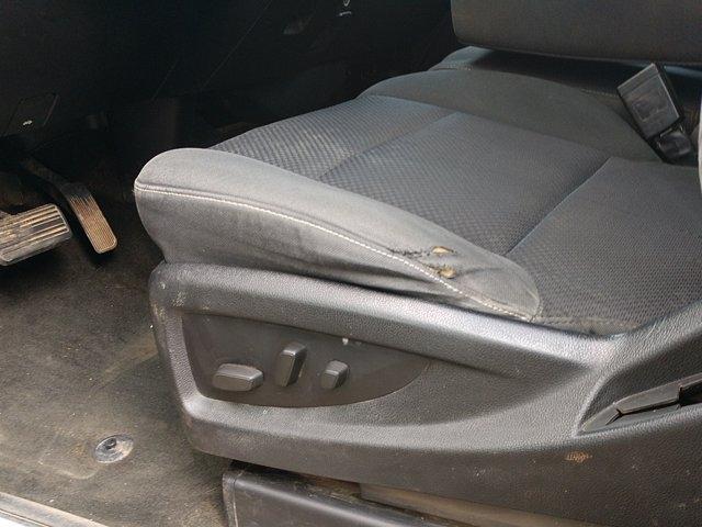 Chevrolet Silverado 1500 2014 price $19,250
