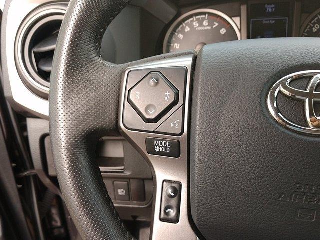 Toyota Tacoma 2WD 2019 price $36,950