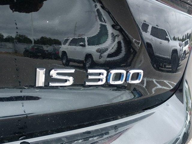 Lexus IS 2019 price $37,965