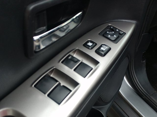 Mitsubishi Outlander Sport 2020 price $23,655