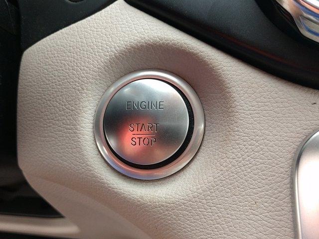 Mercedes-Benz GLA 2019 price $34,966