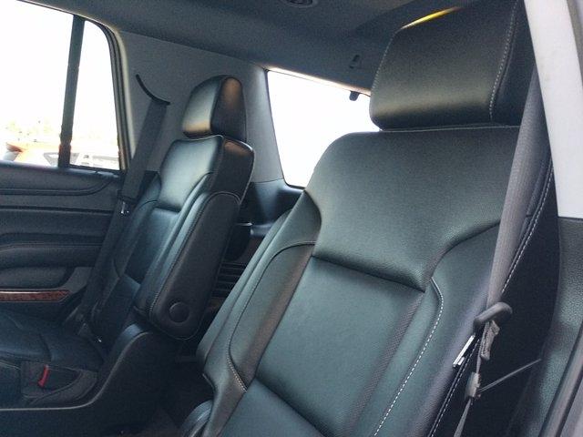 Chevrolet Tahoe 2018 price $53,250