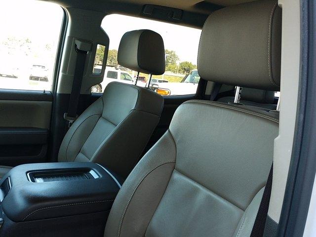 GMC Sierra 1500 2017 price $37,496