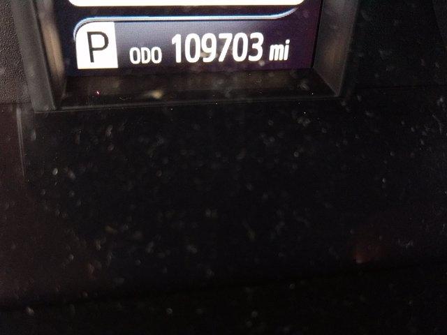 Toyota Camry 2017 price $16,941