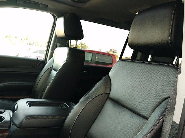 GMC Yukon XL 2020 price $58,950