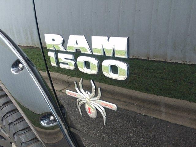 Ram 1500 2018 price $44,900