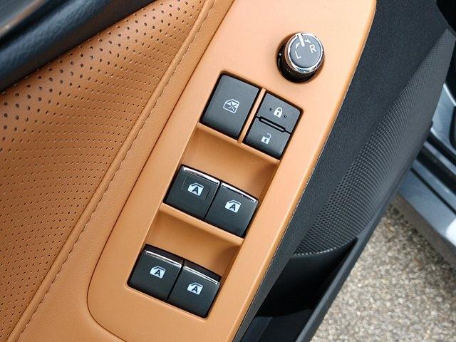 Toyota Avalon 2021 price $44,450