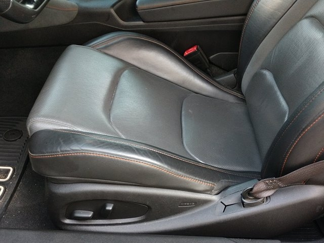 Chevrolet Camaro 2017 price $45,450