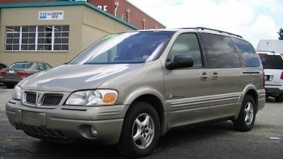 1999 pontiac montana 4dr ext wb vollmer auto sales dealership in 1999 pontiac montana 4dr ext wb vollmer