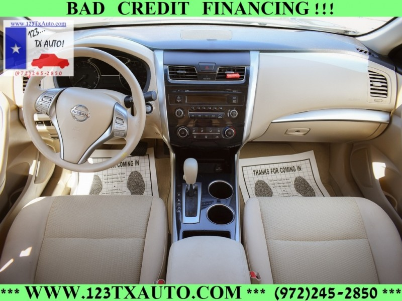 Nissan Altima 2014 price ** FINANCIAMOS**