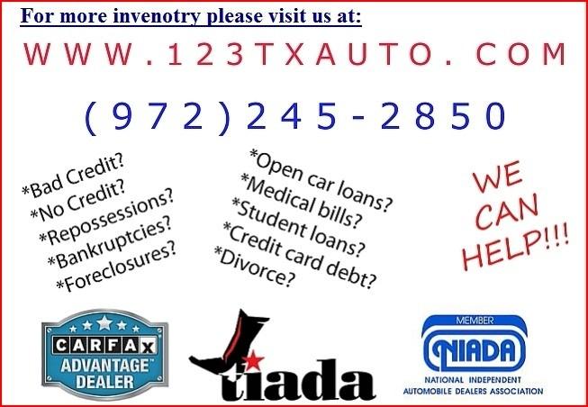 GMC Acadia 2010 price **BUY HERE PAY HERE**