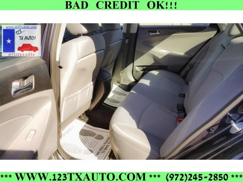 Hyundai Sonata 2014 price ** APROBACION FACIL **