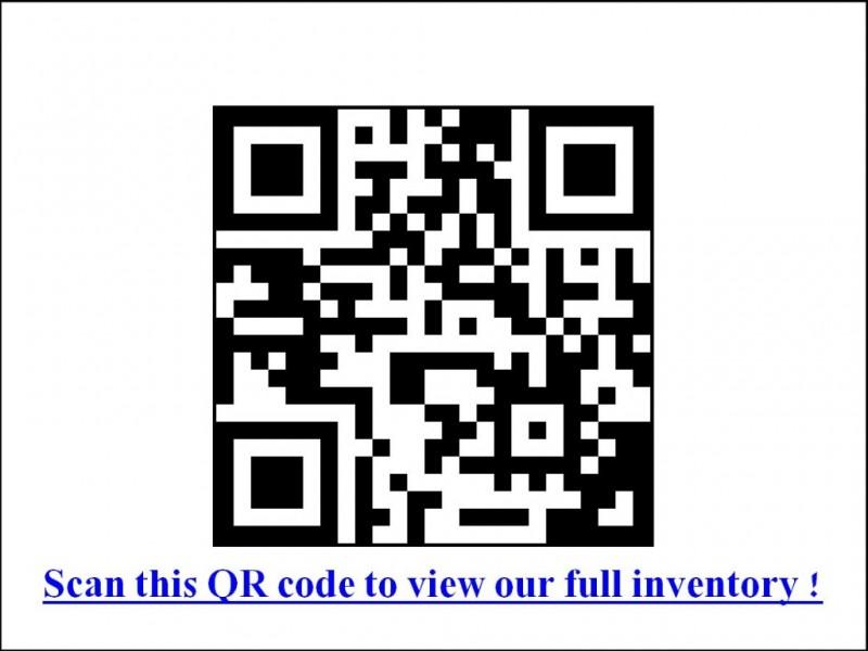 Ford Fusion 2012 price *FINANCIAMOS*
