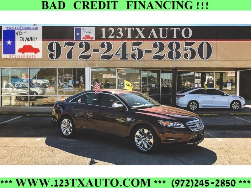 Ford Taurus 2011 price ** COMPRE AQUI PAGUE AQUI**