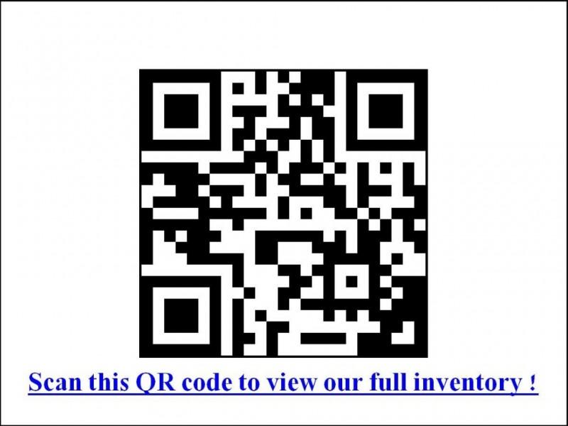Chrysler 300 2014 price CALL FOR INFO