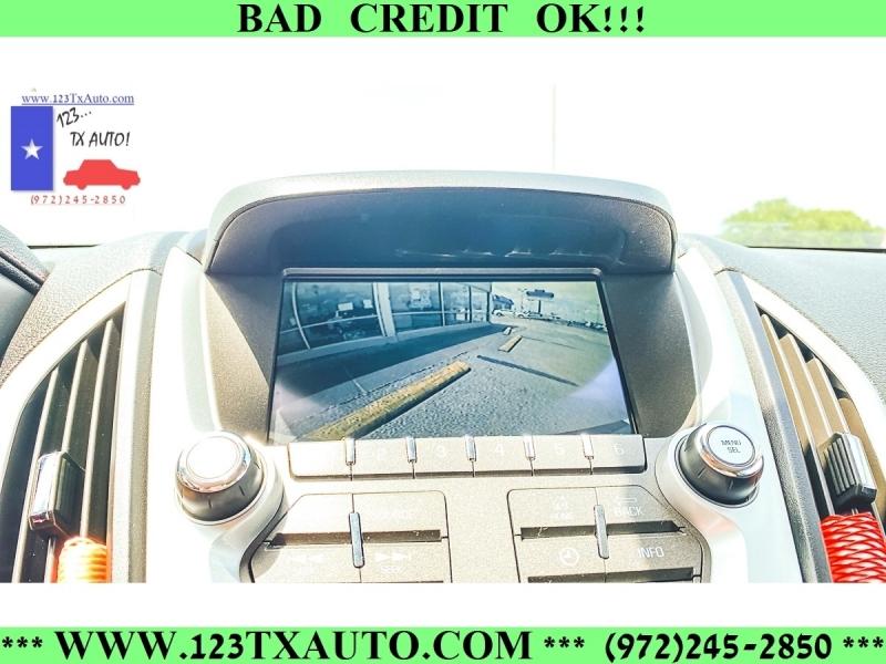 GMC Terrain 2012 price **BUY HERE PAY HERE**