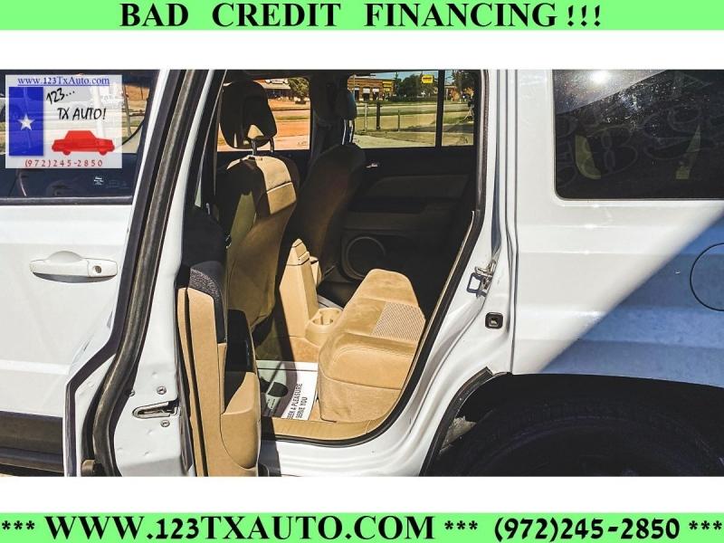 Jeep Patriot 2015 price **WE FINANCE!**