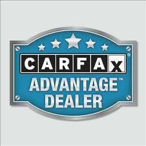 Toyota Camry 2014 price **COMPRE AQUI PAGUE AQUI**