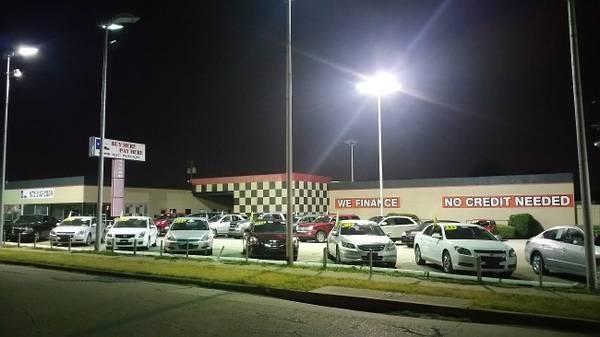 Toyota Corolla 2016 price **BUY HERE PAY HERE!**