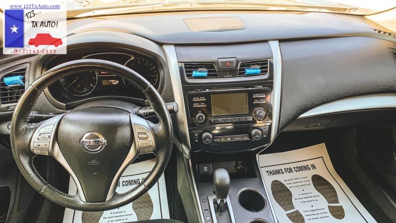 Nissan Altima 2015 price **COMPRE AQUI PAGUE AQUI**