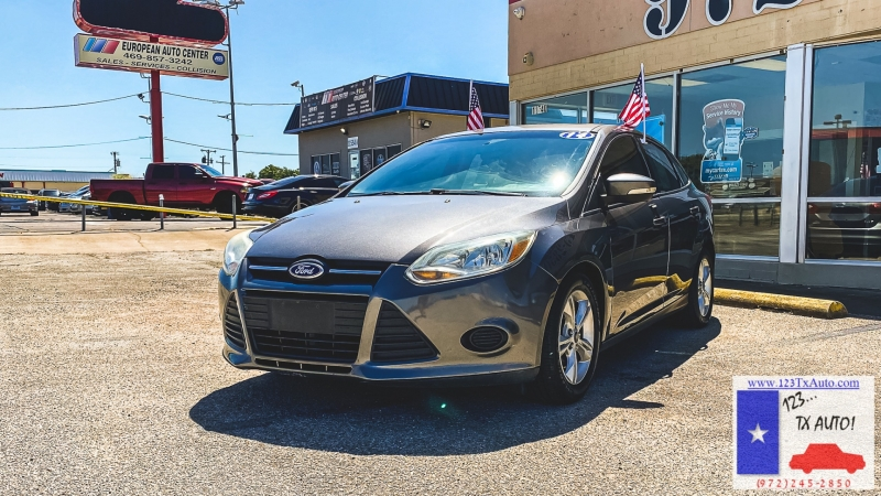 Ford Focus 2014 price **COMPRE AQUI PAGUE AQUI**