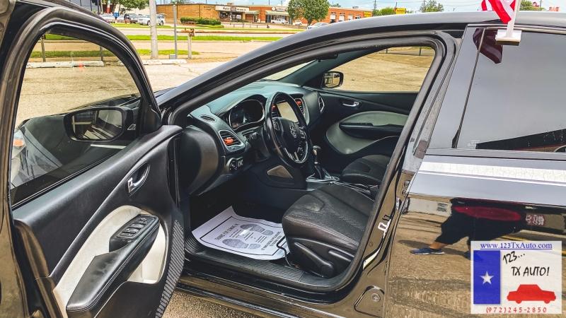 Dodge Dart 2015 price **BAD CREDIT FINANCE!**