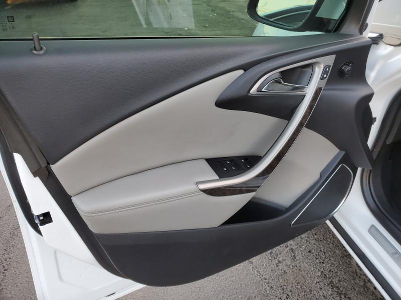 Buick Verano 2015 price $12,900