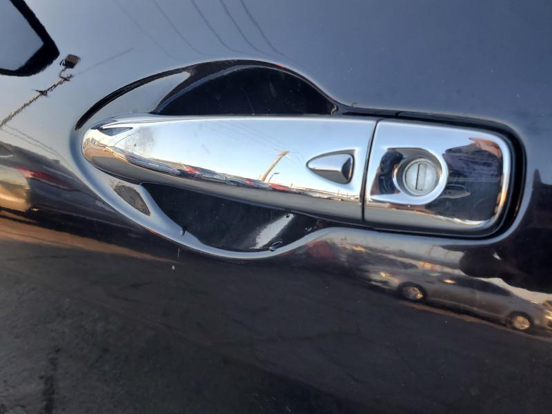 Nissan Maxima 2016 price $19,250