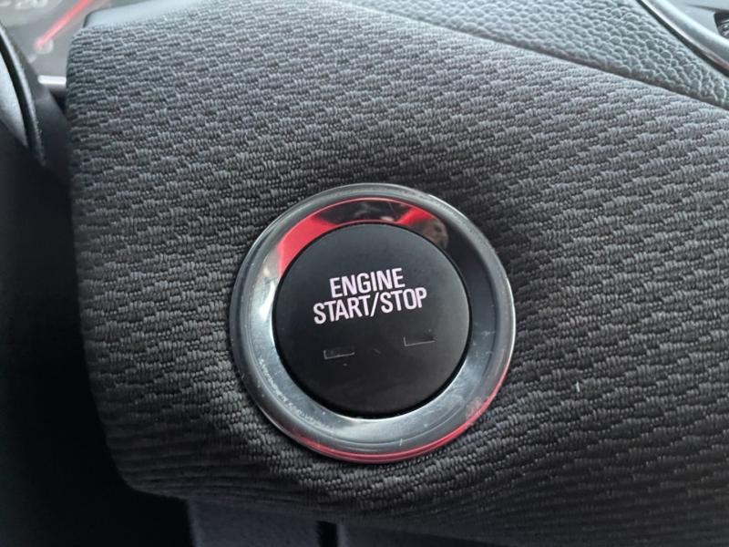 Chevrolet Cruze 2019 price $15,999