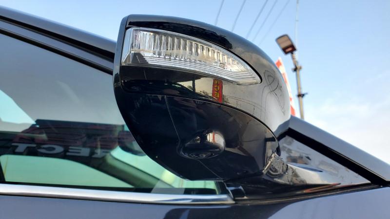 Nissan Maxima 2016 price $0