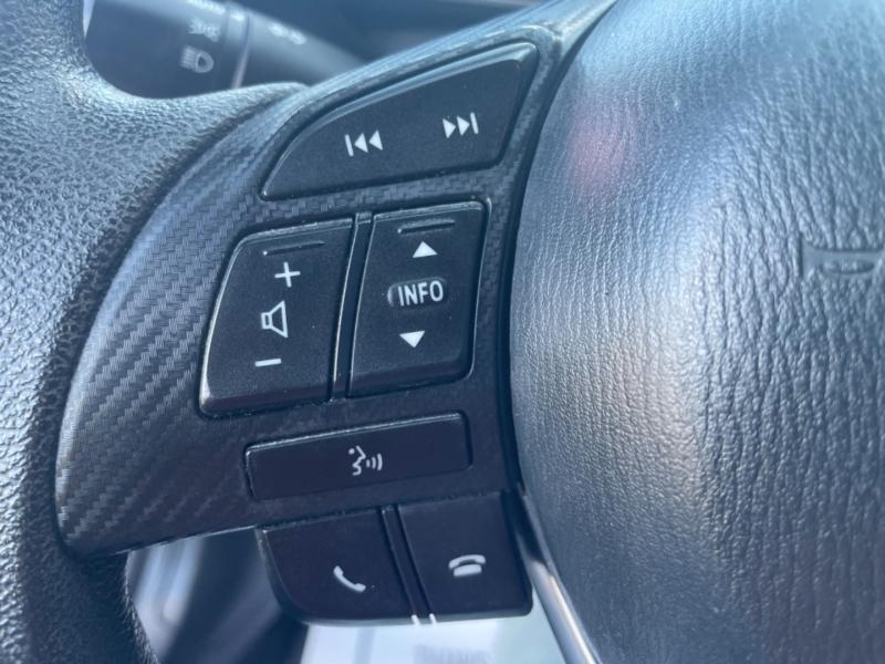 Mazda Mazda3 2016 price Call for Price
