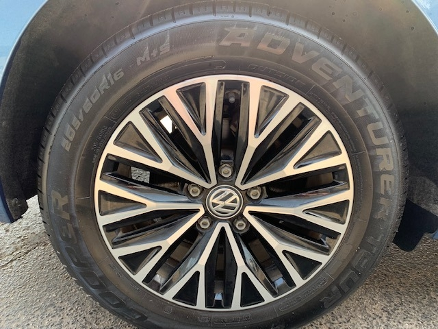 Volkswagen Jetta 2019 price Call for Price