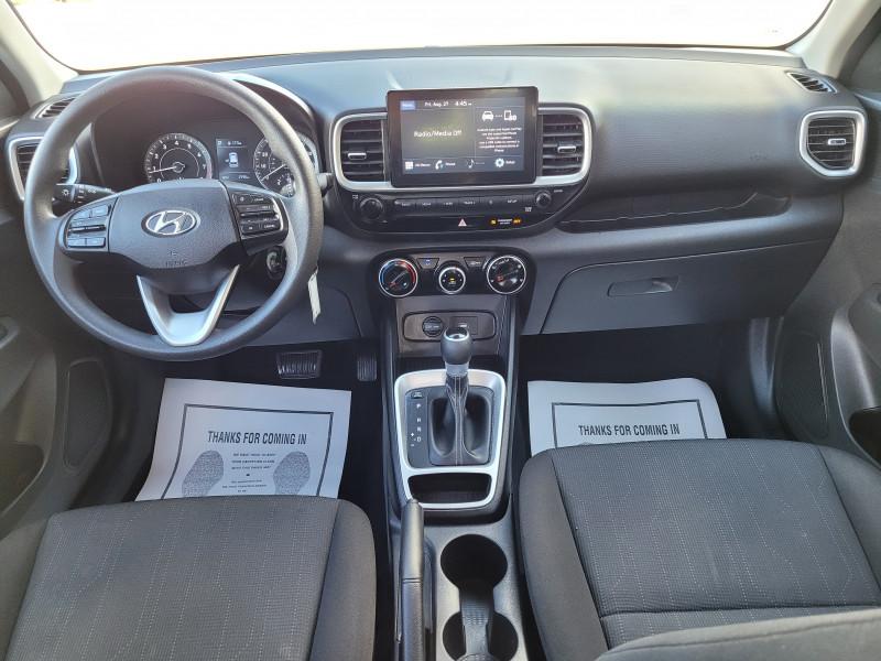 Hyundai Venue 2020 price call for price