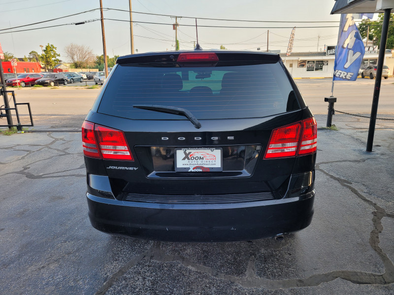 Dodge Journey 2014 price $8,000 Cash