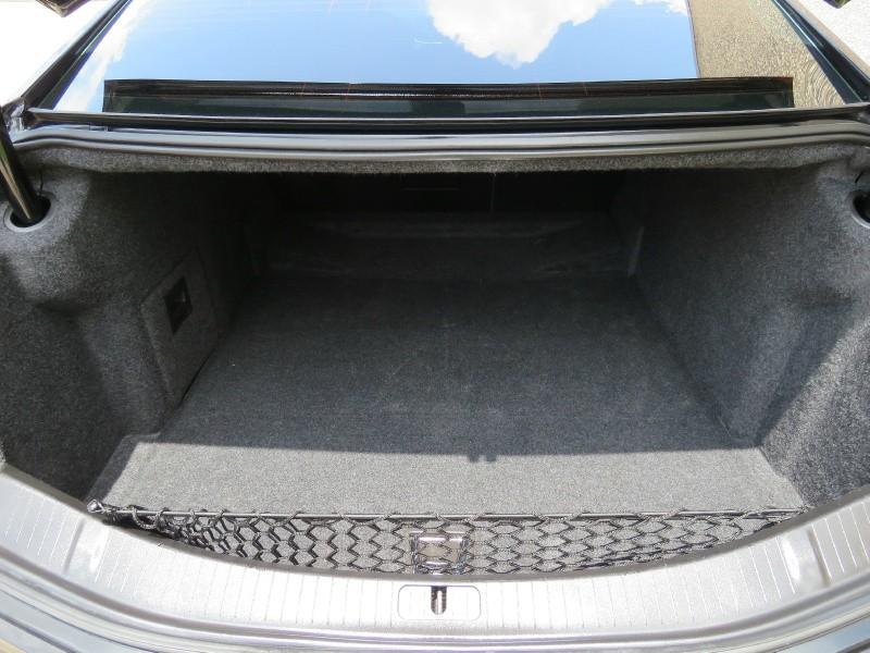 Cadillac XTS 2014 price $14,945