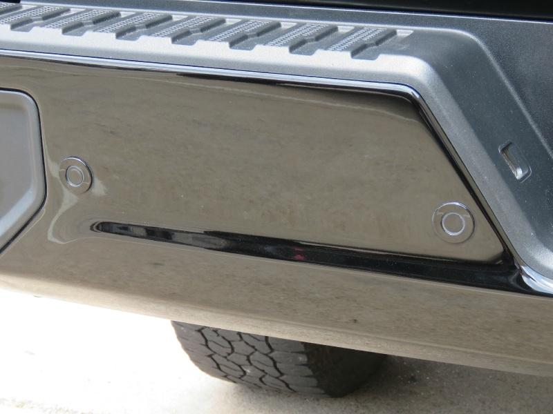 Chevrolet Silverado 2500HD 2020 price $63,395