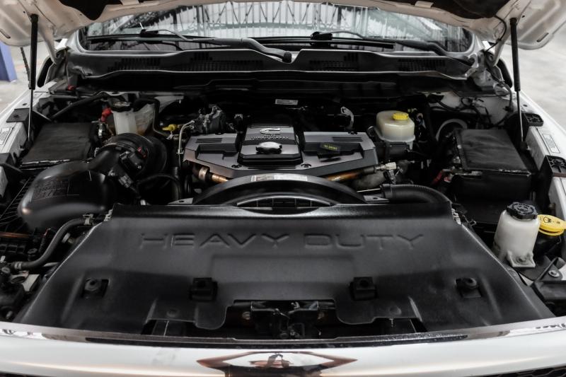 RAM 2500 2014 price $24,995