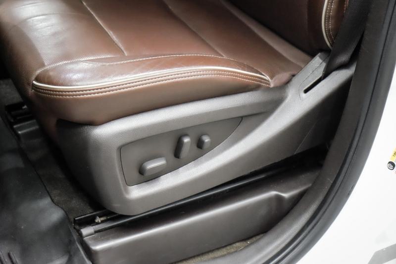 Chevrolet Silverado 3500HD 2015 price $46,995
