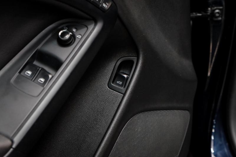 Audi A5 2009 price $7,695